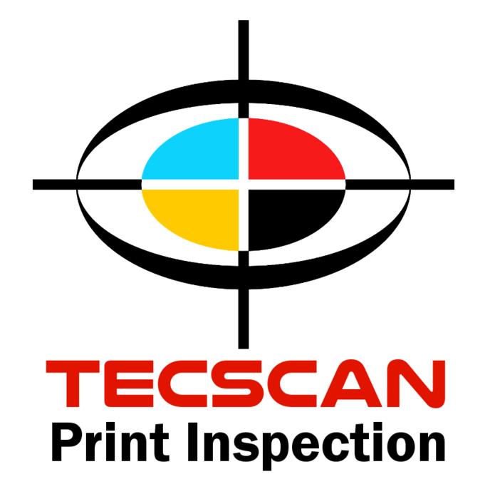 Tecscan Electronics